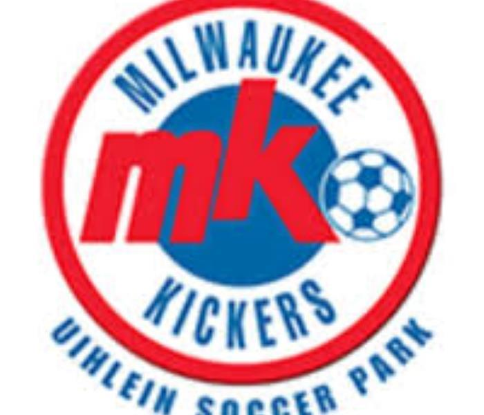Milwaukee Kickers Logo