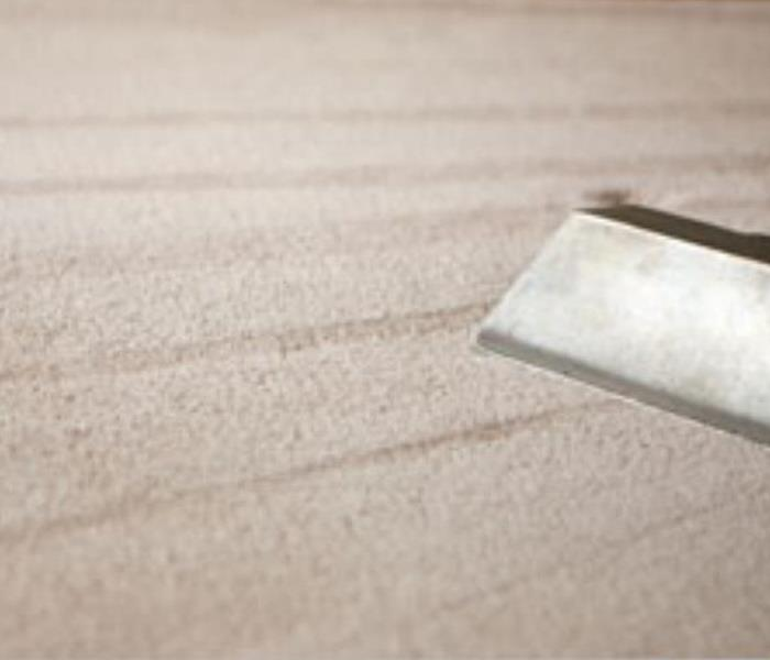 Cleaning Tips to Help Prolong Carpet Life